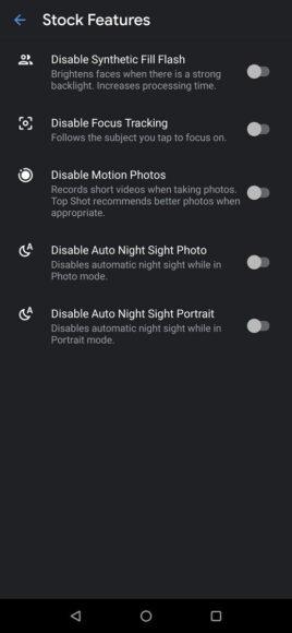 Google-Camera-Mod-8.1-3