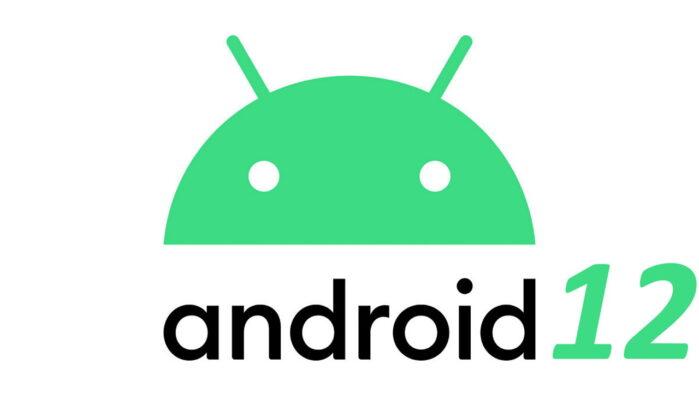 Android 12 ibernazione applicazioni funzione in arrivo