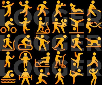 Mi Band 6 attività fisiche