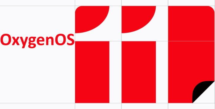 OxygenOS 11 aggiornamenti OnePlus 7,7T,6,6T e Nord, Nord 10 5G e Nord 100