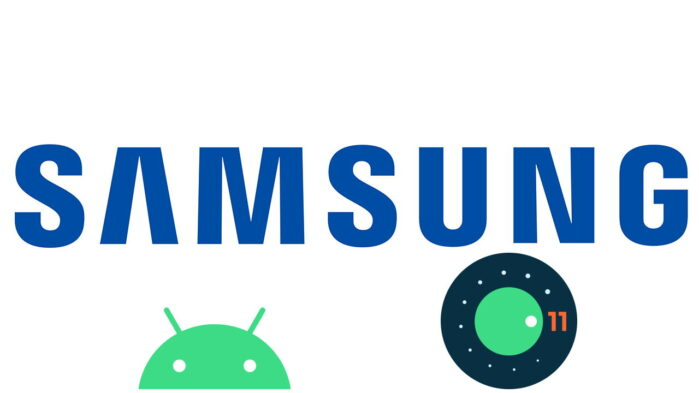 Samsung Galaxy Note 20 Note 9 A50 e Galaxy S9 patch gennaio 2021