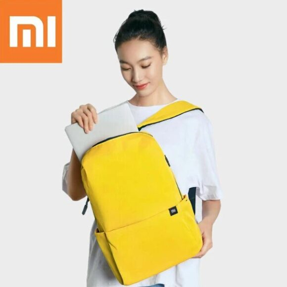 Zaino Xiaomi 20 Litri