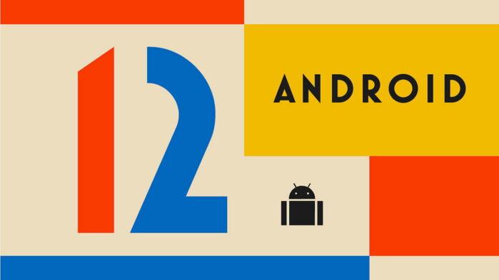 Android 12 rumors novità funzionalità in arrivo