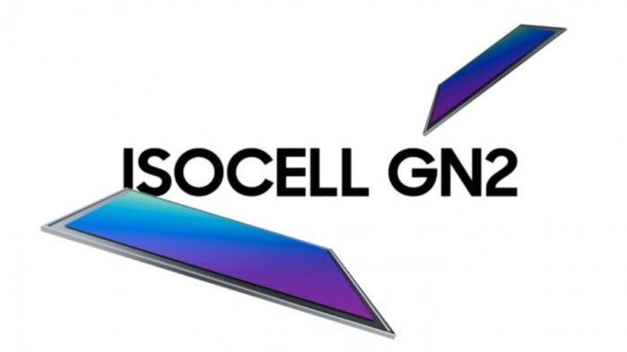 ISOCELL GN2 su Xiaomi MI 11 Ultra rumors