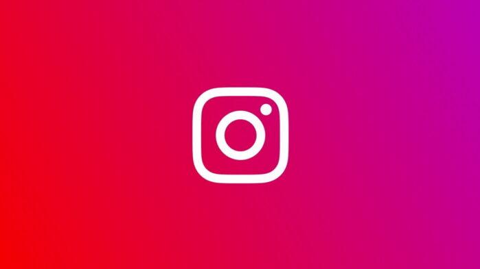 Instagram storie in verticale per contrastare TikTok