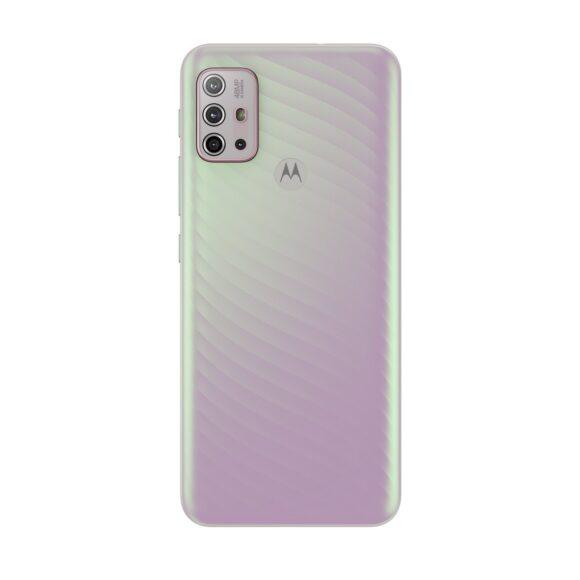 Motorola Moto G10 3
