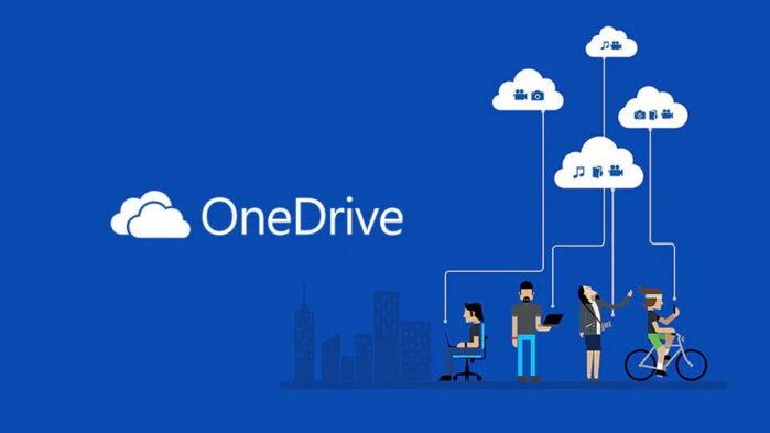 OneDrive supporto video 8K e Motion Photo Samsung Galaxy S20 S21 e Note 20