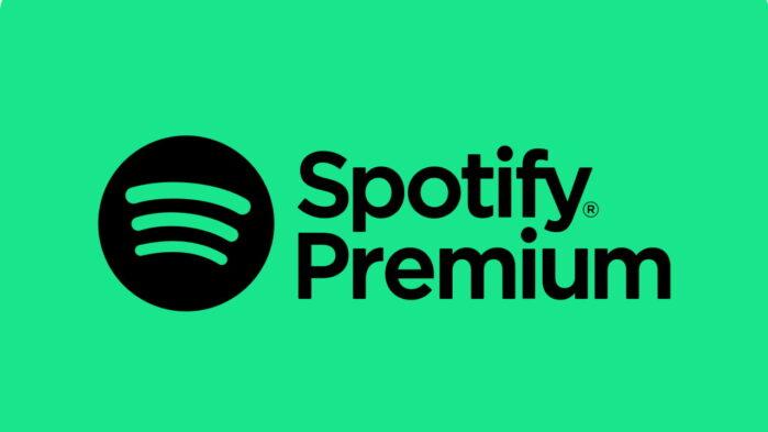 Spotify Premium Family aumento di prezzo in Italia