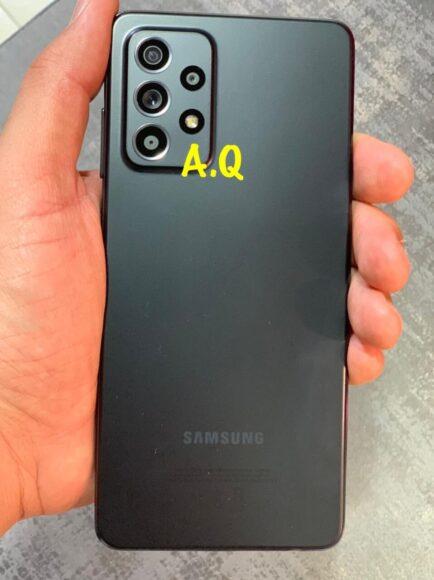 Galaxy-A52-1
