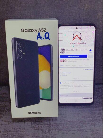 Galaxy-A52-4