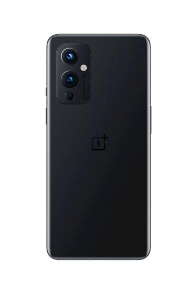 OnePlus 9 design posteriore