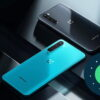 OnePlus Nord aggiornamento Android 11 OxygenOS 11 iniziato