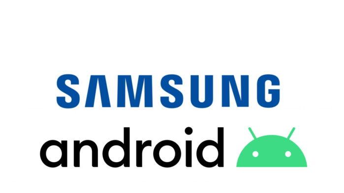 Samsung Smartphone Galaxy vecchi aggiornamento sicurezza quarto anno