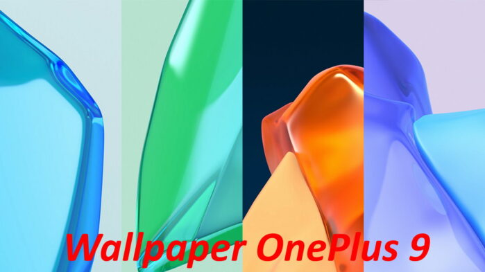 Sfondi animati OnePlus 9 link download
