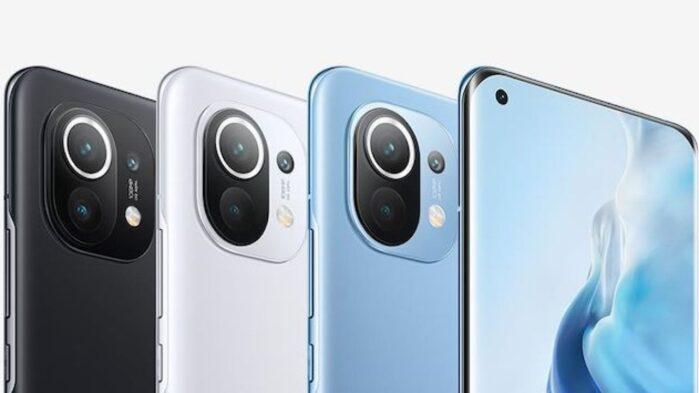 Xiaomi MI 11 prezzo offerta Coupon Ebay Italia