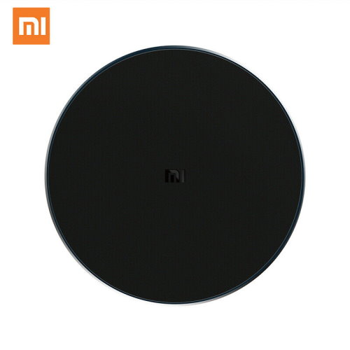 Xiaomi caricabatteria wireless 10W