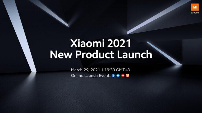 Xiaomi problema carenza chipset prezzi smartphone in aumento