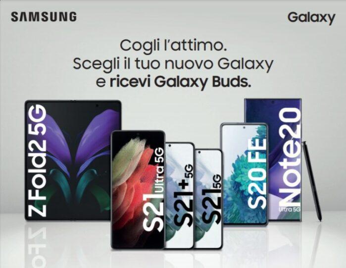 samsung-galaxy-buds-omaggio