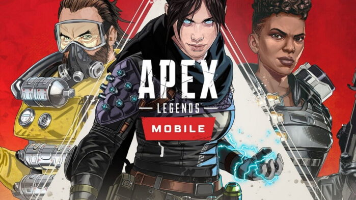 Apex Legends Mobile per Android e Apple iOS ultime news