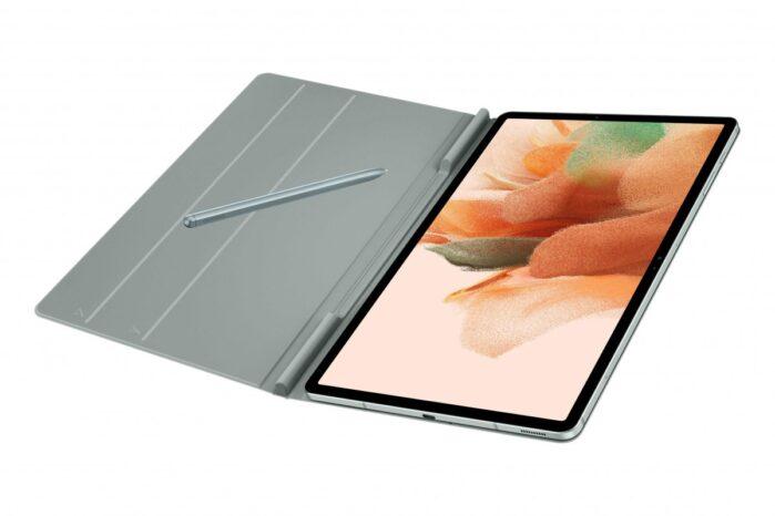 Galaxy Tab S7 XL Lite rumors