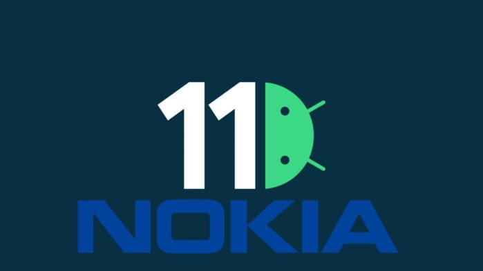 Roadmap Nokia 7.2 6.2 9 Pureview aggiornamento Android 11
