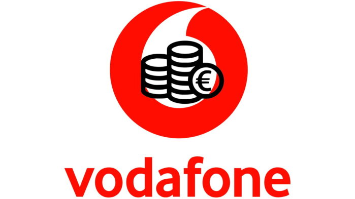 Vodafone Rimodulazione giugno 2021 tariffe mobile