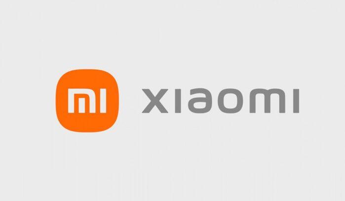 Xiaomi finito il BAN con il gorverno USA