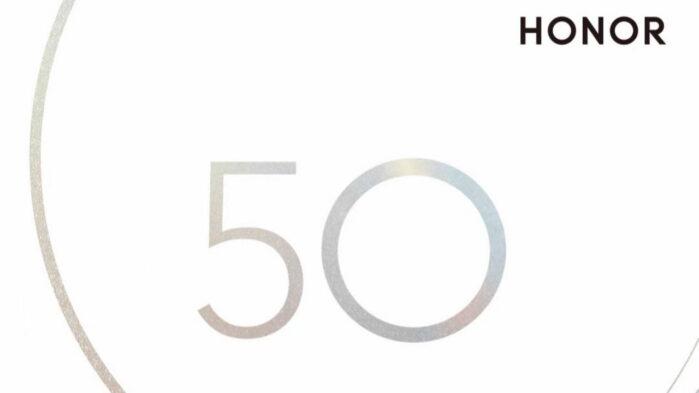Gamma Honor 50 in arrivo il 16 giugno 2020 dettagli