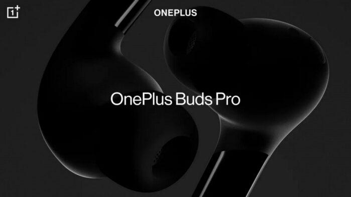 OnePlus Buds Pro in arrivo il 22 luglio primi dettagli