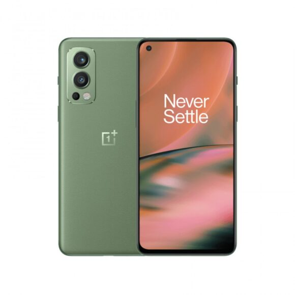 OnePlus Nord 2 colore 1