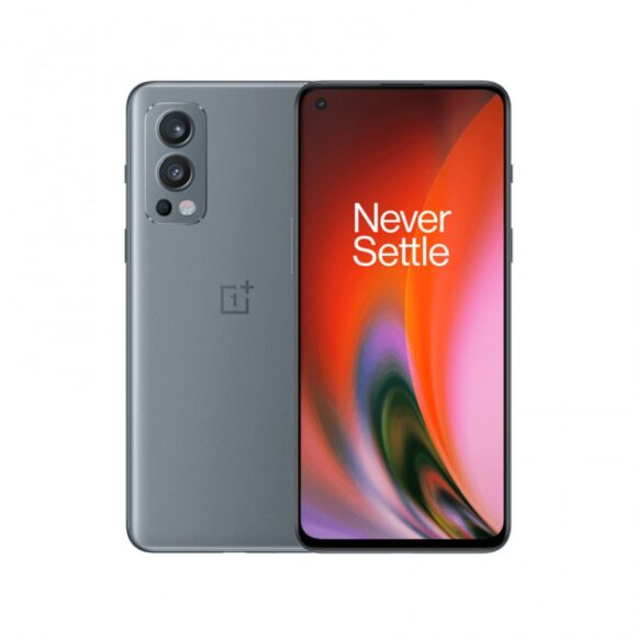 OnePlus Nord 2 colore 2