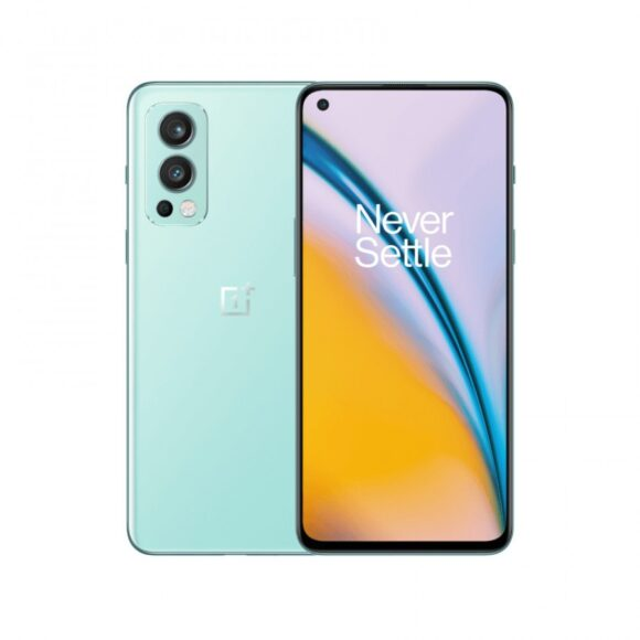 OnePlus Nord 2 colore 3
