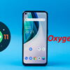 oneplus nord n10 5G Android 11 OxygenOS 11