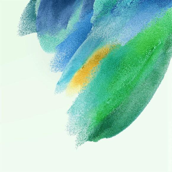 Wallpaper_002-1024x1024