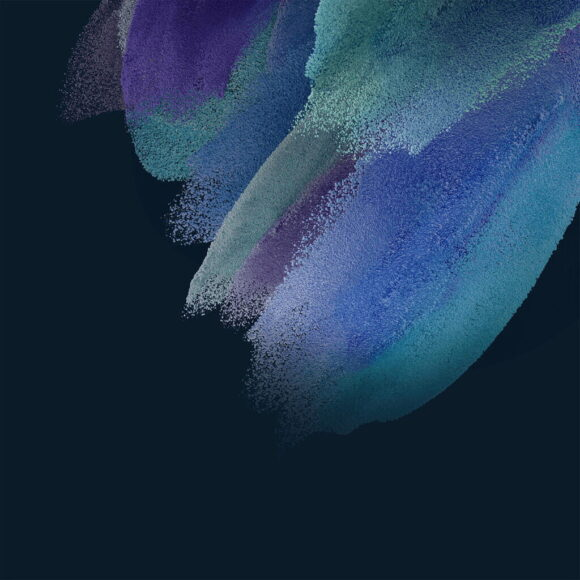 Wallpaper_005-1024x1024