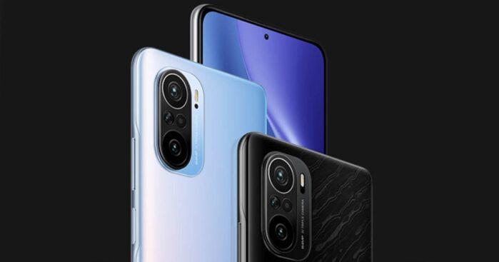 Xiaomi MI 11T rumors in arrivo versione globale
