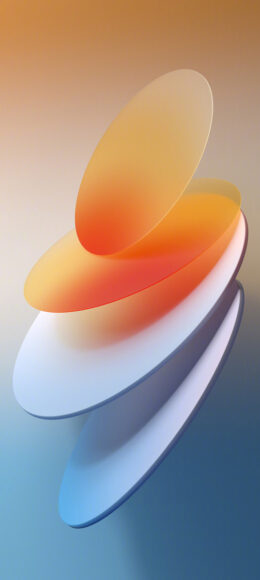 OPPO-ColorOS-12-Wallpapers-3
