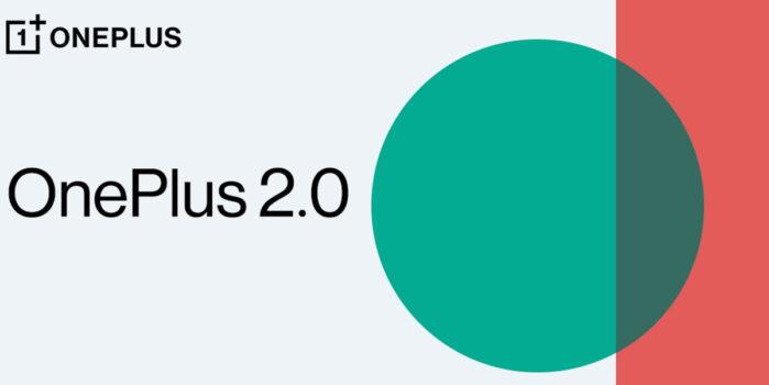 OnePlus 2.0 unificazione OxygenOS con Oppo Color OS