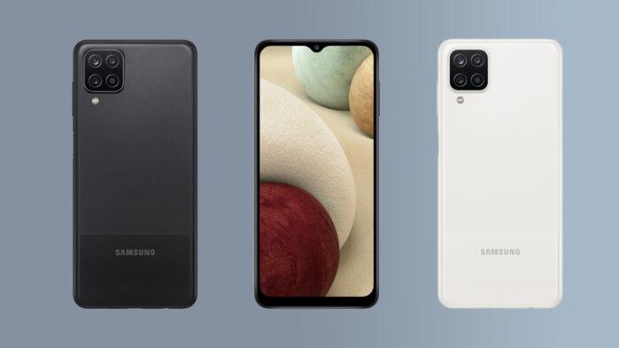Samsung Galaxy A13 5G rumors