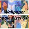 Sfondi Google Pixel 6 Pro