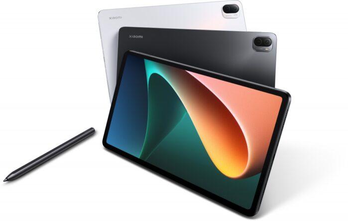Xiaomi Pad 5 ufficiale prezzo Italia