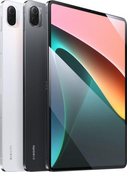 Xiaomi Pad 5 design 3