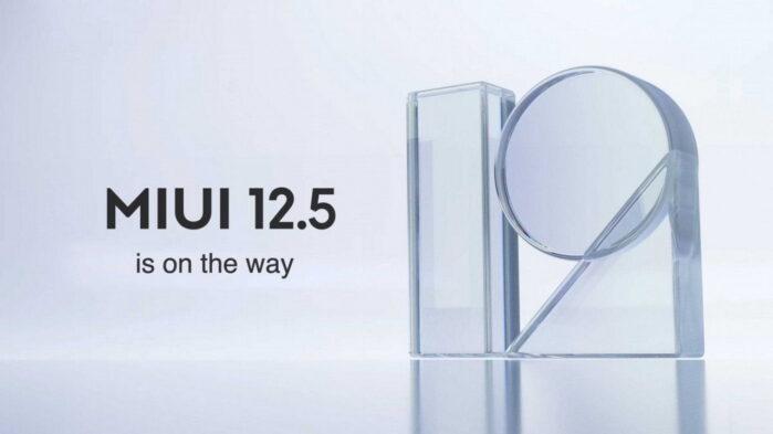 Xiaomi testa la MIUI Pure Mode