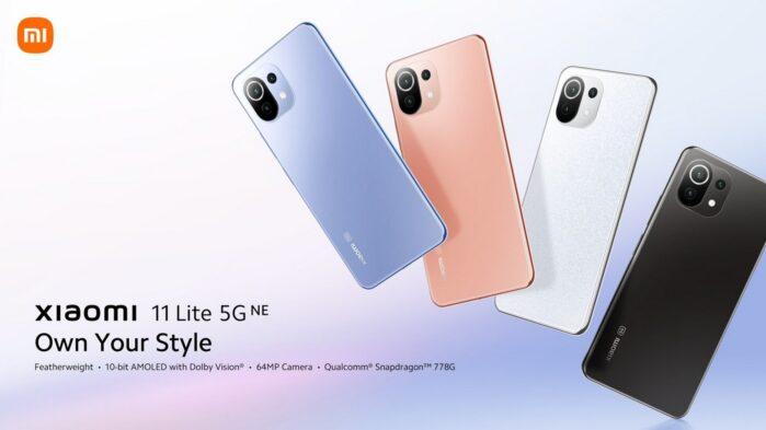 xiaomi-11-lite-5g-ne-ufficiale-prezzo