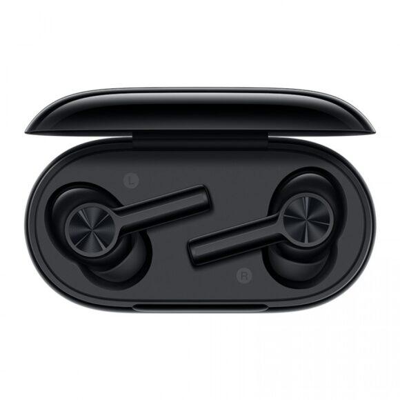 OnePlus Buds Z2 design 2
