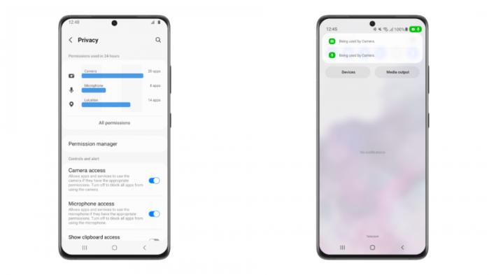 Samsung-One-UI-4-Privacy-800x450