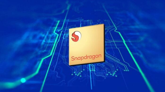 Snapdragon 898 e Dimensity 2000 dettagli tecnici svelati